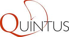 Quintus logo transparent.jpg