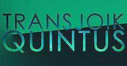 Quintus:Transjoik facebookevent.jpg
