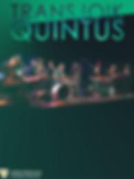 Quintus_Transjoik Plakat.png