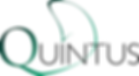 Quintus logo Nordlys.png