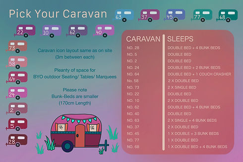 Caravan Flyer (1).jpg