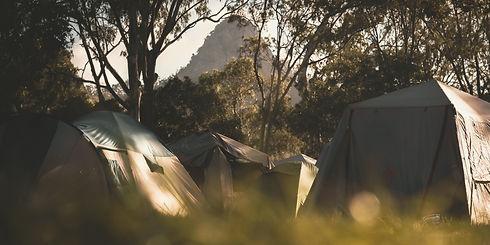 camping_image_camping_1.jpg