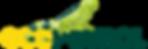 1200px-Ecopetrol_logo.svg.png