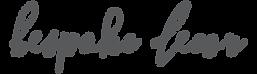 bespoke_decor_vancouver_logo_2.png