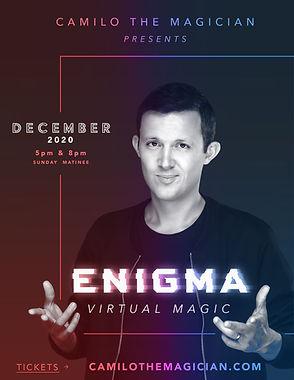 ENIGMA 2020.jpg