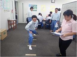 第3回名桜大学サポートによる社内健康チェック20191017②.jpg