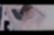 Bildschirmfoto 2019-01-20 um 16.49.02.pn