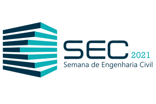 sec2021-3.png