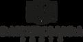 dan hromada photo logo.png