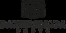 logo Dan Hromada | Svatební a portrétní fotogaf | Celá ČR