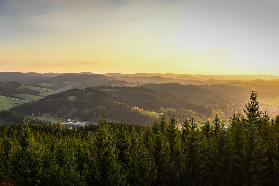 Valašské kopce.jpg