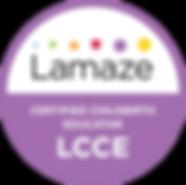 LI_228202-18_LCCE_purple.png