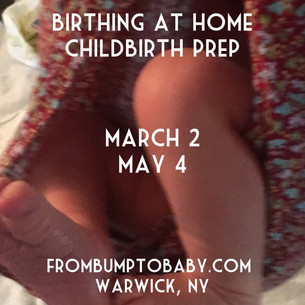 home birth 10990 2020