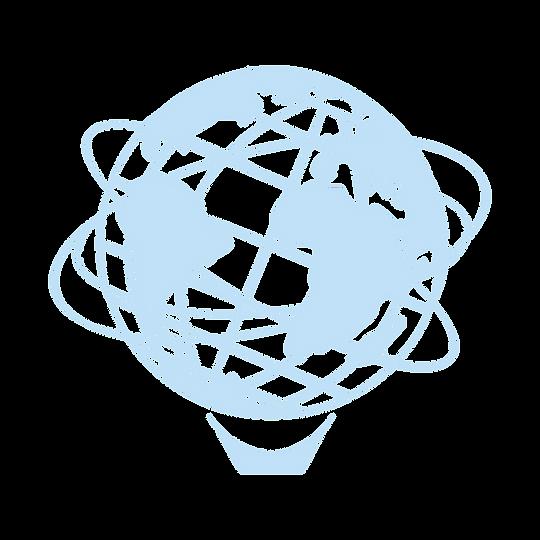 unishpere globe - queens-01.png