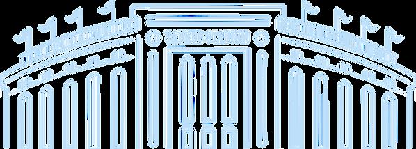 yankee-stadium-vector-logo.png
