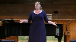 Opera Academy of California
