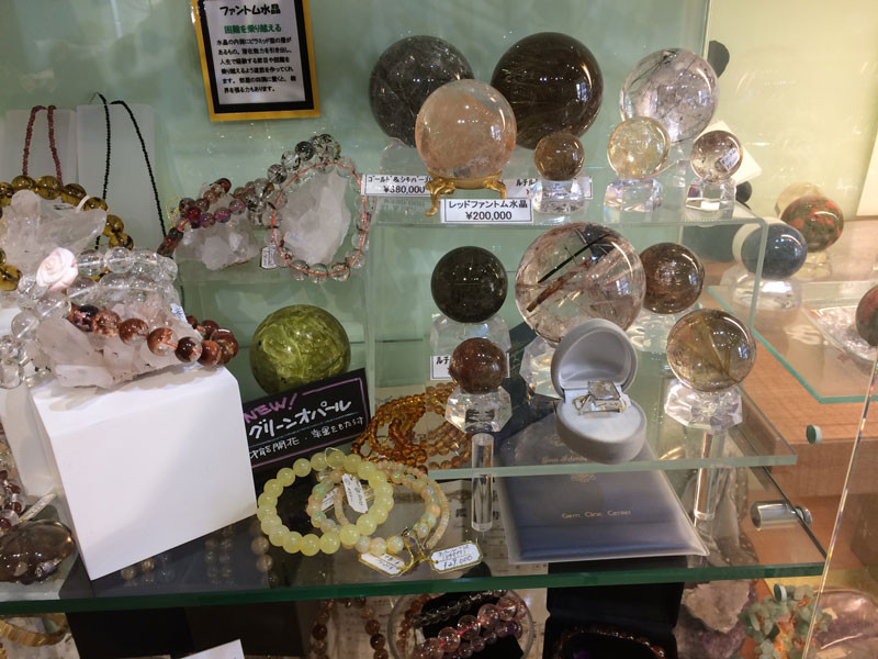 パワーストーン・天然石専門店|並木通り|http:www.fusuiblog.com ルチルクォーツ・クリスタル・水晶・ガーネット・トパーズ・インカローズ・ルビー・ムーンストーン・ラリマー・ラブラドライト