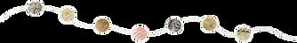 パワーストーン・天然石専門店|並木通り|http:www.fusuiblog.com 高品質で西日本イチの品揃えのパワーストーン専門店 ルチルクォーツ・クリスタル・水晶・ガーネット・トパーズ・インカローズ・ルビー・ムーンストーン・ラリマー・ラブラドライト