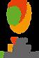 地域再生、木質バイオマス発電、再生可能エネルギー、ローカルエネルギー、輸入エネルギー依存からエネルギーの自給自足へ、地域のエネルギー自給、バイオマス発電で地域経済活性化、バイマスをエネルギーと副産物、地域資源の利活用