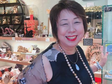 2019広島で輝く女性シリーズ