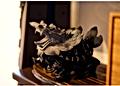 パワーストーン・天然石専門店 並木通り http:www.fusuiblog.com ルチルクォーツ・クリスタル・水晶・ガーネット・トパーズ・インカローズ・ルビー・ムーンストーン・ラリマー・ラブラドライト