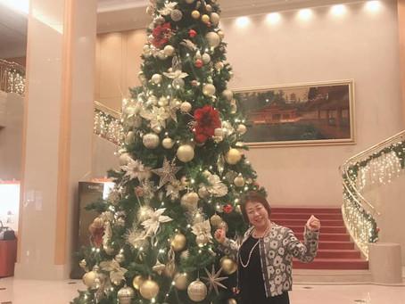 今年も観れます「広島で輝く女性たち』
