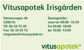 vitus apotek stor.png