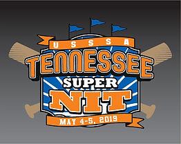 2019 TN Super NIT_Print.jpg