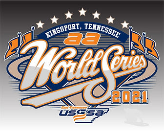 usssa world series 2021.jpg