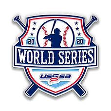 World_Series_logo.jpg