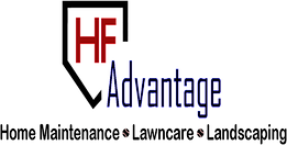 Home Field Advantage Business Logo  1.pn
