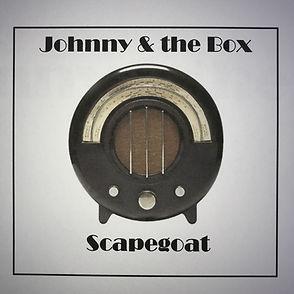 Johnny & the Box
