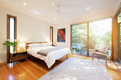 DSC_4842-Dunes bedroom