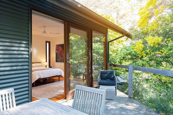 dunes deck to bedroom.jpg