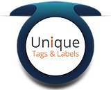 Unique tags and labels