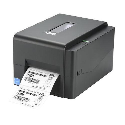 TSC TE200 Desktop Label & Barcode Printer – USB