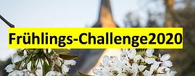 Frühlings_Challenge_2020.png