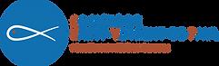 Logo_SSVP.png