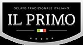 ilprimo-logo.png