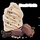 brownie%20vanille_edited.png