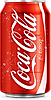 cocacola_PNG17.png