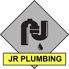 JR Plumbing logo 2020.jpg