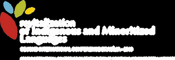 logo_cirlin_english.png