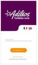 Adileos Mobile.jpg