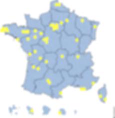 Carte France Clients Juillet 2020.png