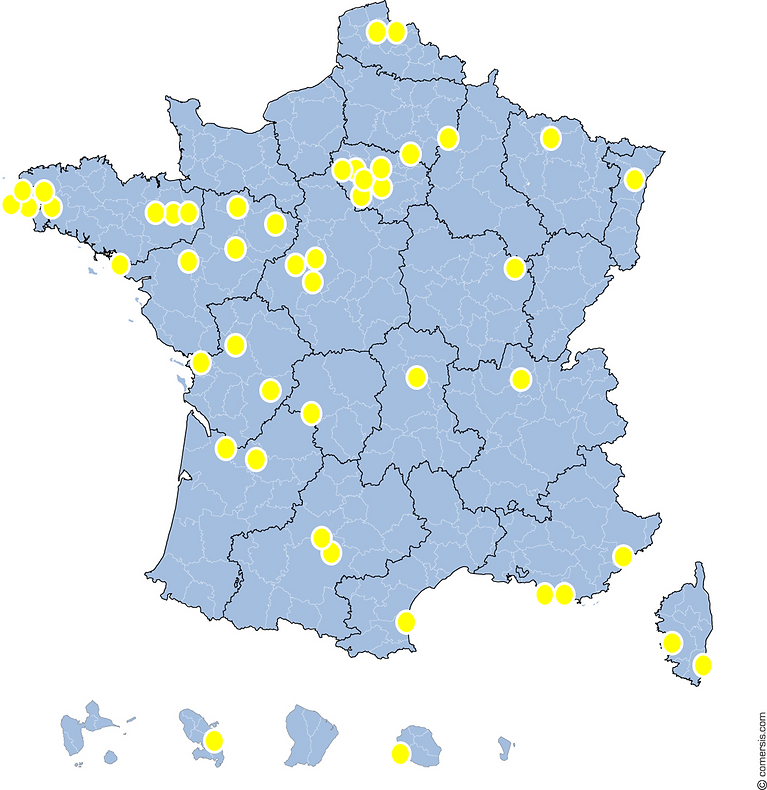 Carte France Clients Juillet 2020.png