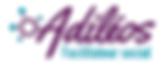 Logo Adileos.PNG