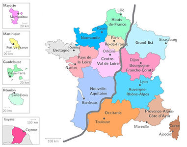 Carte-regions-francaises_Support.jpg