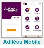 Adileos Mobile.png