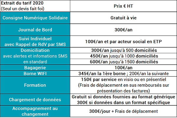 Tarifs_Services_2020.PNG
